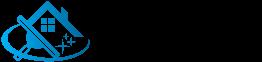 adam-reinigungsservice-logo60px