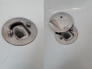 badezimmer-adam-reinigungsservice-galerie (2)