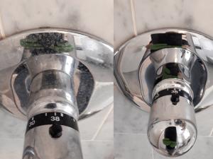 badezimmer-adam-reinigungsservice-galerie (3)