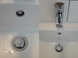 badezimmer-adam-reinigungsservice-galerie (4)