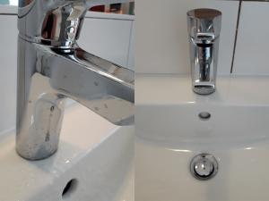 badezimmer-adam-reinigungsservice-galerie (5)
