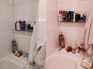 badezimmer-adam-reinigungsservice-galerie-(8)