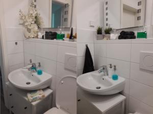 badezimmer-adam-reinigungsservice-galerie7