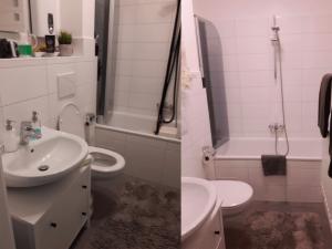 badezimmer-adam-reinigungsservice-galerie9