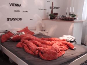 schlafzimmer-adam-reinigungsservice-galerie2