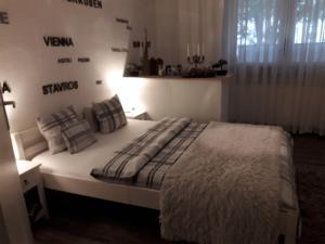 schlafzimmer-adam-reinigungsservice-galerie4