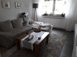 wohnzimmer-adam-reinigungsservice-galerie1