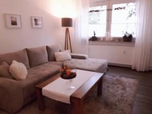wohnzimmer-adam-reinigungsservice-galerie2
